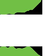 Menuhin School Logo